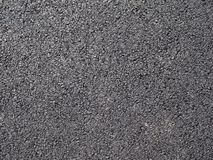 Tarmac asphalt Royalty Free Stock Images