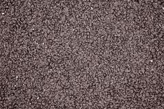 Tarmac background Royalty Free Stock Image