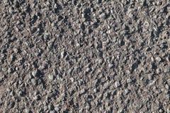 tarmac Fondo della pavimentazione di strada immagine stock libera da diritti