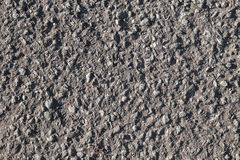 Tarmac. Road pavement background Royalty Free Stock Image