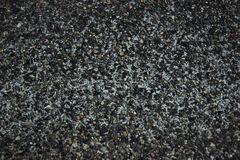 Tarmac road texture. For background stock image