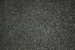 Tarmac road texture. For background stock photo
