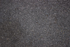 Tarmac road texture. For background royalty free stock image