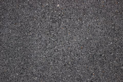 Tarmac road texture. For background royalty free stock images