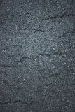 Tarmac road texture. For background stock photography