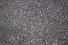 Tarmac road texture Royalty Free Stock Photography