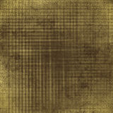 Tarnished Grunge Abstract Stock Images
