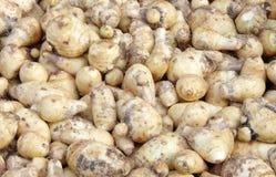 taro λαχανικό στοκ εικόνες