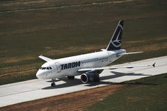 Tarom Stock Images