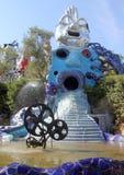 Tarot сада стоковые фото