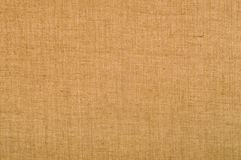Tarpaulin. Tarpaulin material as background texture Stock Photos