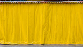 Tarpaulin background royalty free stock photos