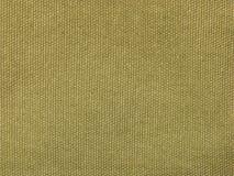 Tarpaulin background texture Stock Photos