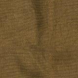 Tarpaulin fabric texture for CG Royalty Free Stock Image