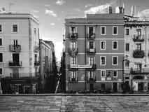 Tarragona zdjęcia stock