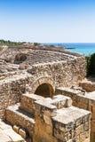 Tarragona Royalty Free Stock Photo