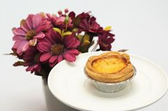 Tart & Pie, Homemade Baked, Fresh Meal, sharp or acid in taste. a baked dish of fruit, or meat and vegetables, typically with a to. Tart & Pie, Homemade Stock Image