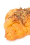 Tarta wieprzowina Fotografia Stock