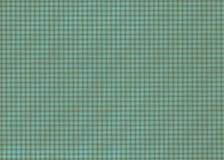 Tartan, картина шотландки Стоковое Изображение