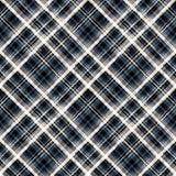 tartan шотландки безшовный Стоковые Фотографии RF
