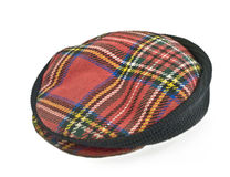 Tartan Royalty Free Stock Image