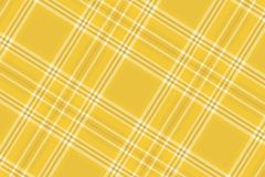 tartan image stock