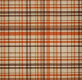 Tartan Stock Photo