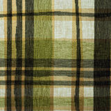 Tartan Royalty Free Stock Photo