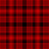 Tartan Royalty Free Stock Photos