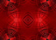 Tartan Abstract Texture Patterns Background Royalty Free Stock Photo