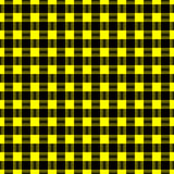 Tartan Abstract Texture Patterns Background Royalty Free Stock Image