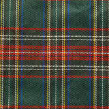 Tartan background royalty free stock images