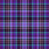 Tartan background and plaid scottish fabric, abstract square. Tartan background and plaid scottish fabric, pattern seamless, abstract square royalty free stock images