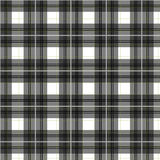 Tartan. Royalty Free Stock Photo