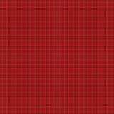 Tartan british fabric seamless pattern. Stock Image