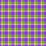 Tartan cloth background texture. Tartan color cloth background texture Stock Photos