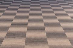 Tartan e modello controllato del tessuto del plaid Fotografia Stock