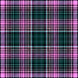 Tartan fabric plaid, background seamless. texture vintage. Tartan fabric plaid, background seamless pattern for cloth, texture vintage vector illustration