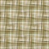 Tartan fabric texture. Seamless pattern royalty free stock images