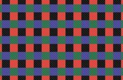 Tartan, gingham pattern for plaid,Vector illustration. EPS 10 vector illustration
