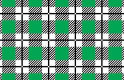 Tartan, gingham pattern for plaid,Vector illustration. EPS 10 royalty free illustration