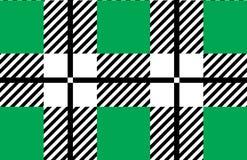 Tartan, gingham pattern for plaid,Vector illustration. EPS 10 stock illustration