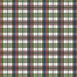 Tartan. Stock Photography