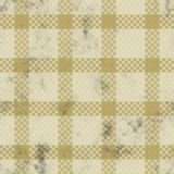 Tartan grunge background Stock Photos