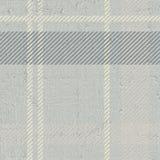 Tartan pattern design Stock Photos