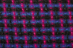 Tartan pattern. Stock Photos