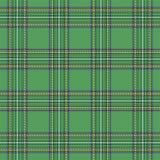 Tartan pattern. Scottish cage background. Tartan pattern. Scottish cage. Scottish checkered background. Traditional scottish ornament. Scottish plaid in classic vector illustration