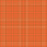 Tartan plaid  color seamless pattern! Royalty Free Stock Photos