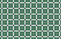 Tartan plaid,gingham pattern teblechloth.Vector illustration.Texture from rhombus/squares for -. Plaid, tablecloths, clothes, shirts, dresses, paper, bedding stock illustration