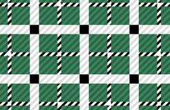 Tartan plaid,gingham pattern teblechloth.Vector illustration.Texture from rhombus/squares for -. Plaid, tablecloths, clothes, shirts, dresses, paper, bedding vector illustration